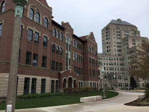 Loyola-University-Chicago-visit-2019 (13)