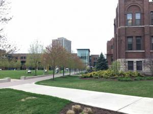 Loyola-University-Chicago-visit-2019 (14)