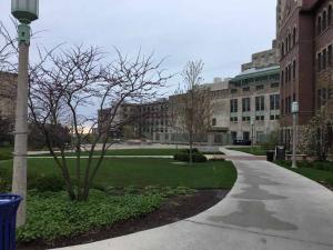 Loyola-University-Chicago-visit-2019 (15)