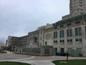 Loyola-University-Chicago-visit-2019 (16)