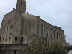 Loyola-University-Chicago-visit-2019 (17)