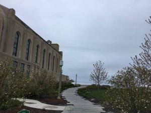 Loyola-University-Chicago-visit-2019 (18)