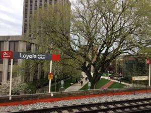 Loyola-University-Chicago-visit-2019 (2)