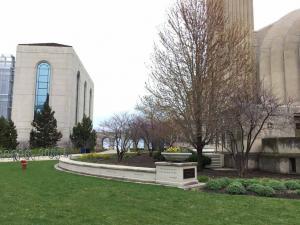 Loyola-University-Chicago-visit-2019 (23)