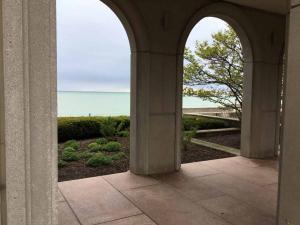 Loyola-University-Chicago-visit-2019 (25)