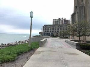 Loyola-University-Chicago-visit-2019 (27)