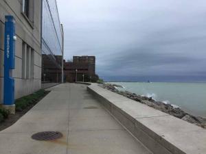 Loyola-University-Chicago-visit-2019 (28)