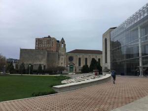 Loyola-University-Chicago-visit-2019 (29)