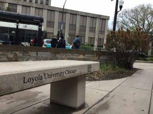 Loyola-University-Chicago-visit-2019 (3)