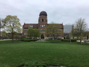 Loyola-University-Chicago-visit-2019 (30)
