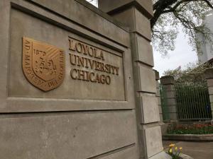 Loyola-University-Chicago-visit-2019 (4)