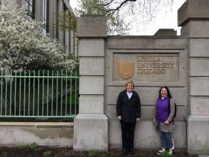 Loyola-University-Chicago-visit-2019 (5)