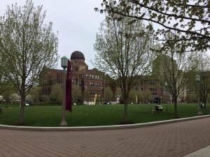 Loyola-University-Chicago-visit-2019 (8)