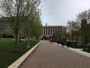 Loyola-University-Chicago-visit-2019 (9)