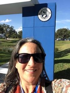 Lynn-University-Evelyn-visit-2019 (15)