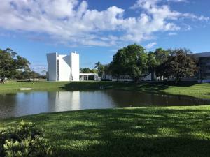 Lynn-University-Evelyn-visit-2019 (6)