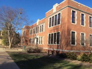 Missouri-University-Science-Technology (1)