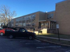 Missouri-University-Science-Technology (10)