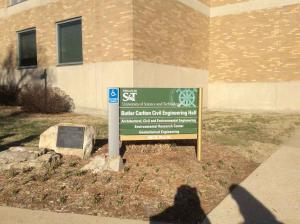 Missouri-University-Science-Technology (11)