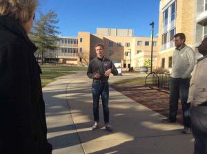 Missouri-University-Science-Technology (12)