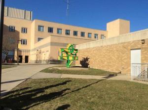 Missouri-University-Science-Technology (14)