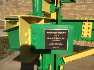 Missouri-University-Science-Technology (15)