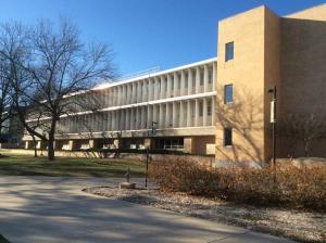 Missouri-University-Science-Technology (16)