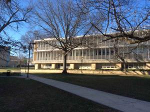 Missouri-University-Science-Technology (17)