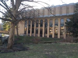 Missouri-University-Science-Technology (18)