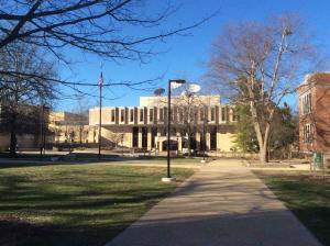 Missouri-University-Science-Technology (2)