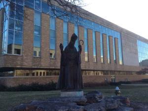 Missouri-University-Science-Technology (22)