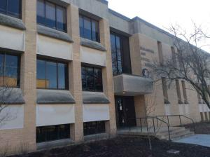 Missouri-University-Science-Technology (24)
