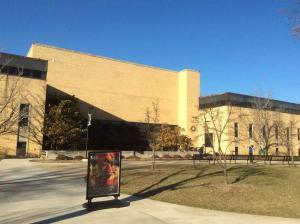 Missouri-University-Science-Technology (25)