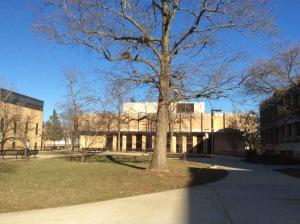 Missouri-University-Science-Technology (26)