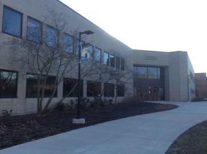 Missouri-University-Science-Technology (28)
