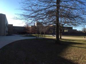 Missouri-University-Science-Technology (29)