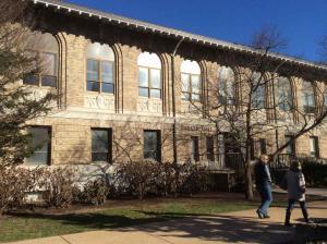 Missouri-University-Science-Technology (3)