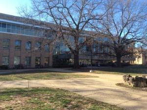 Missouri-University-Science-Technology (6)