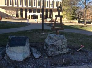 Missouri-University-Science-Technology (7)