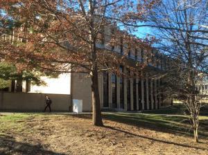 Missouri-University-Science-Technology (9)