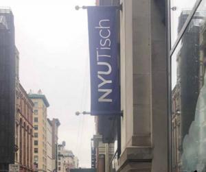 New-York-University-visit (10)
