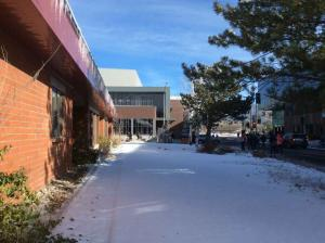 Northern-Arizona-Univ-campus-Jan-2018 (11)
