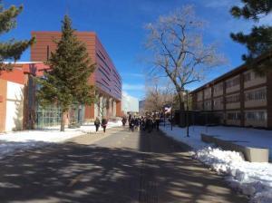 Northern-Arizona-Univ-campus-Jan-2018 (17)
