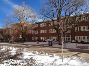 Northern-Arizona-Univ-campus-Jan-2018 (21)