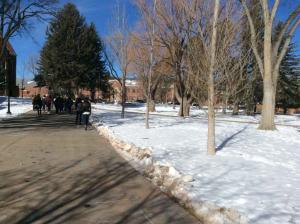 Northern-Arizona-Univ-campus-Jan-2018 (23)