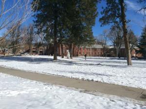 Northern-Arizona-Univ-campus-Jan-2018 (25)
