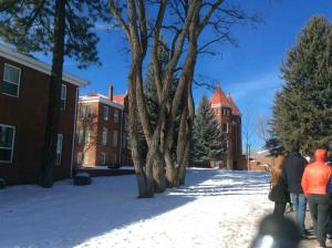 Northern-Arizona-Univ-campus-Jan-2018 (26)