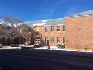 Northern-Arizona-Univ-campus-Jan-2018 (27)
