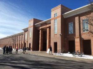 Northern-Arizona-Univ-campus-Jan-2018 (30)