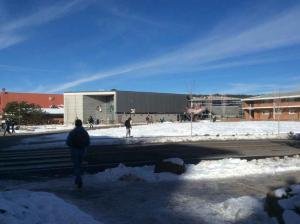 Northern-Arizona-Univ-campus-Jan-2018 (6)